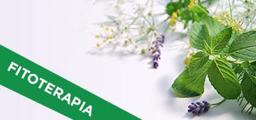 Farmacia Fitoterapia