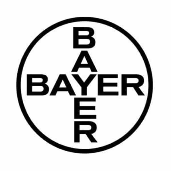 BAYER HISPANIA