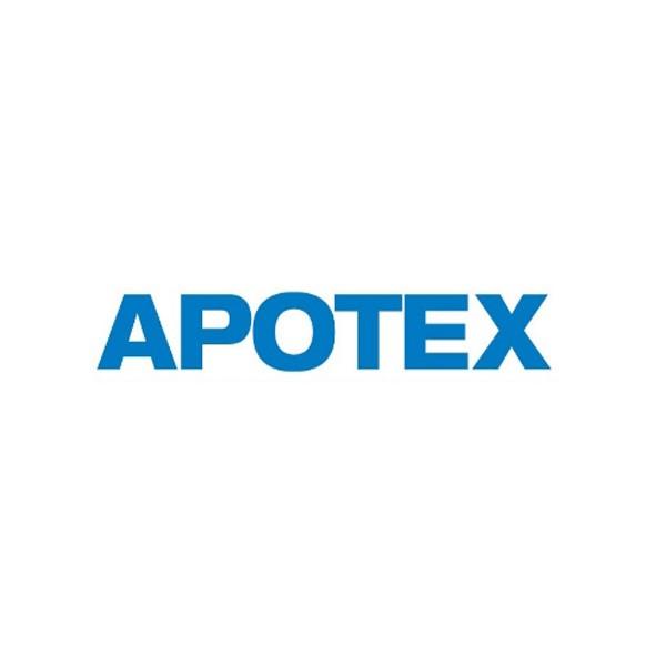 APOTEX ESPAÑA S.L.